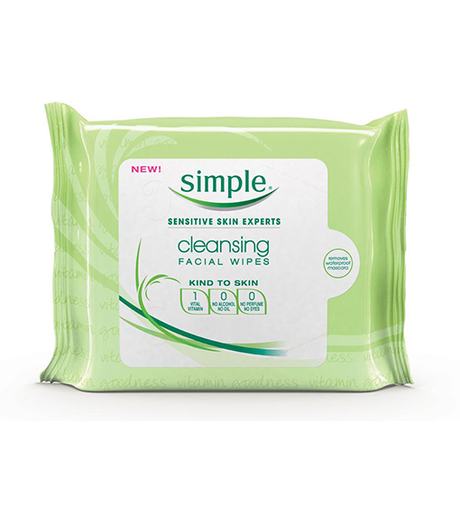 simple-skincare-face-wipes