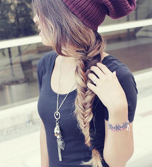 braid-beanie-hairstyle.jpg