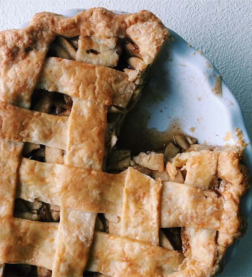 leftovers-apple-pie