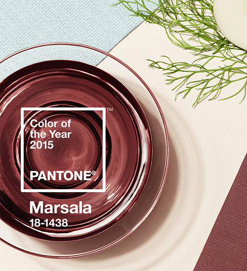 pantone-color-marsala.jpg