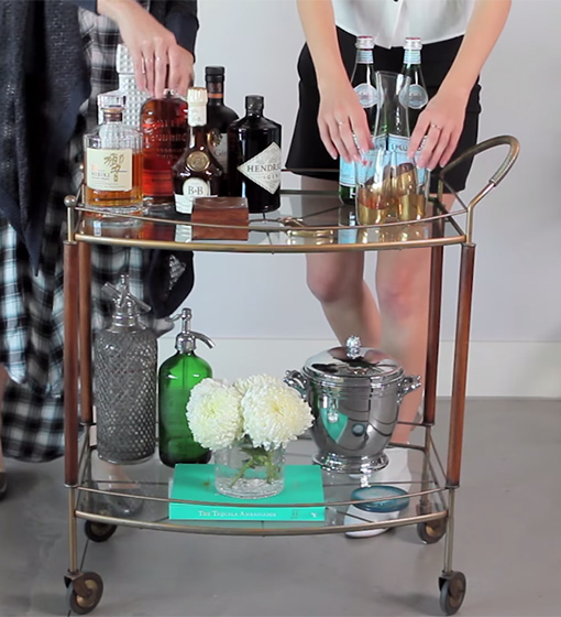 bar-cart-tips.jpg