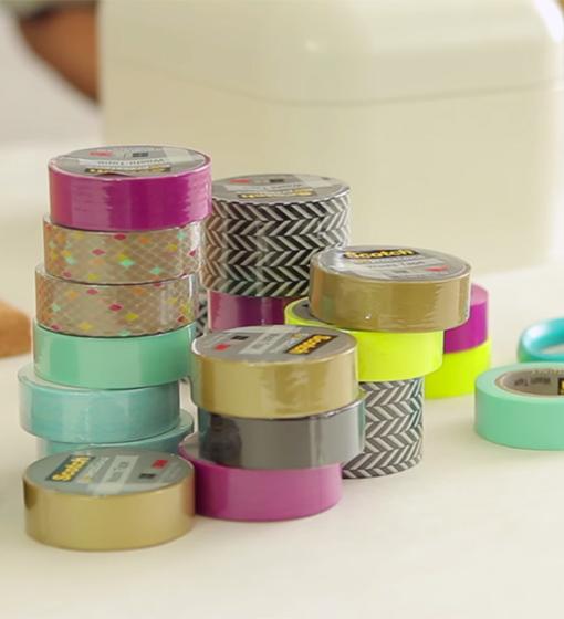 washi-tape-ideas.jpg