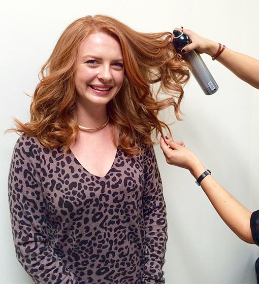 anna-fryxell-redhead