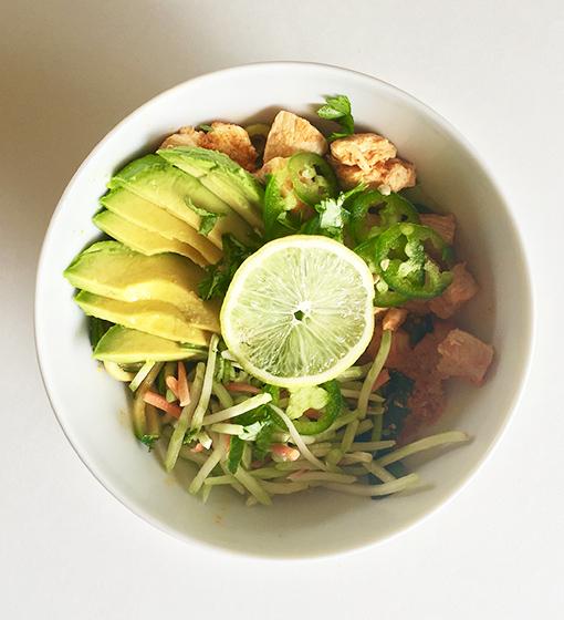 thai-chicken-quinoa-bowl.jpg