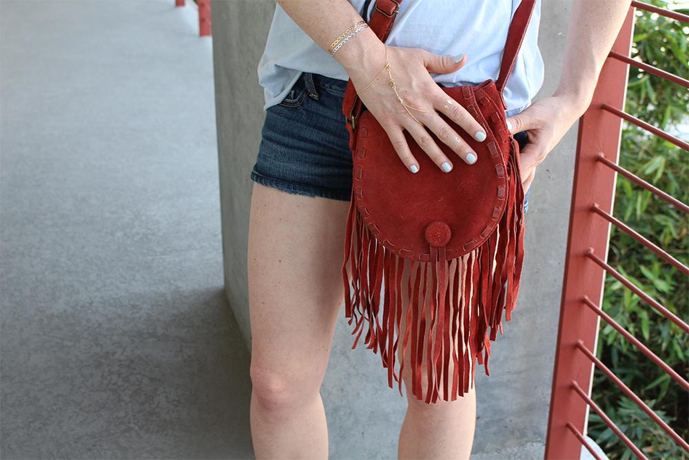 brandy-melville-fringe-purse.jpg