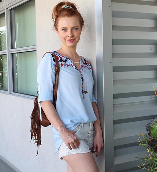 coachella-outfit-3-1.jpg
