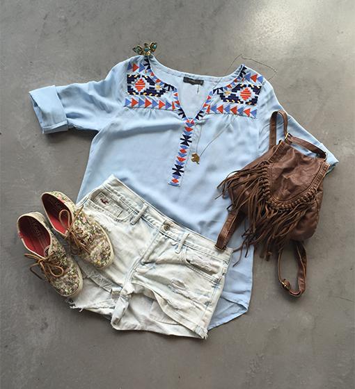 coachella-outfit-3.jpg