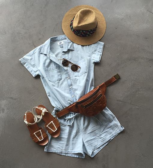 coachella-romper-outfit.jpg