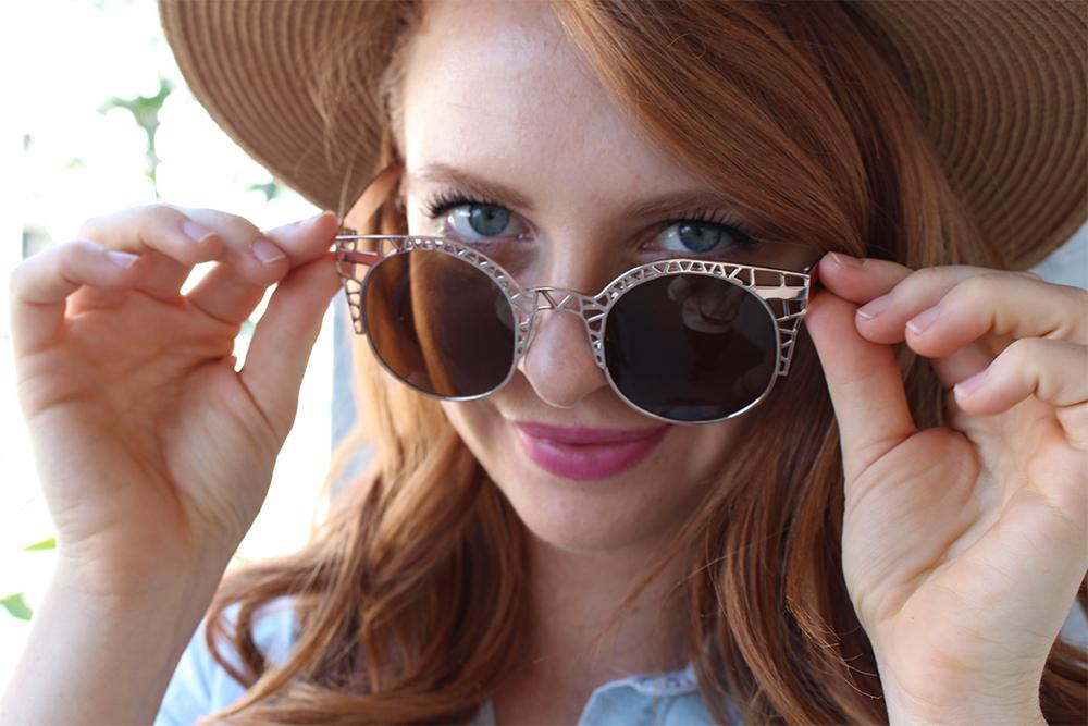 coachella-sunglasses.jpg