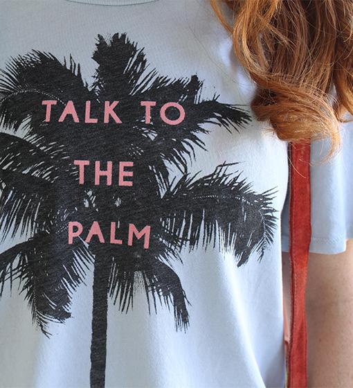 talk-to-the-palm-shirt.jpg
