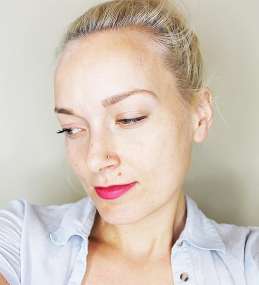 face-self-tanner.jpg