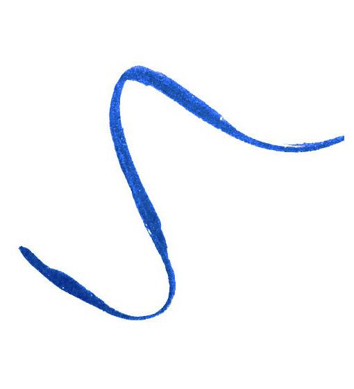 blue-eyeliner.jpg