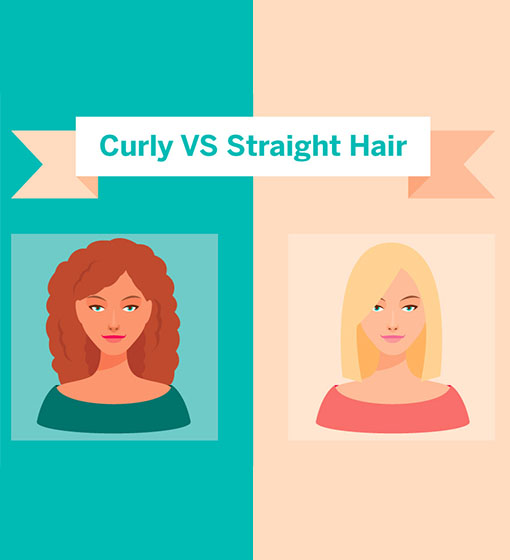 curly-or-straight-hair.jpg