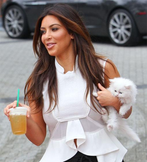 kim-kardashian-green-juice