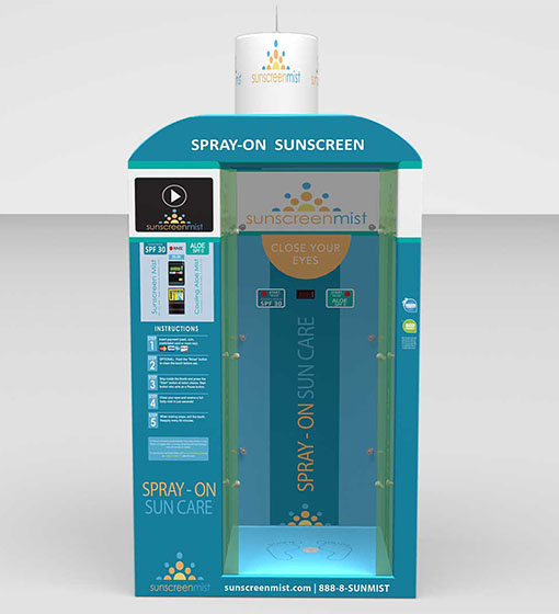 sunscreen-mist-booth