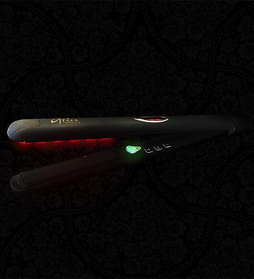 aria-infrared-flatiron