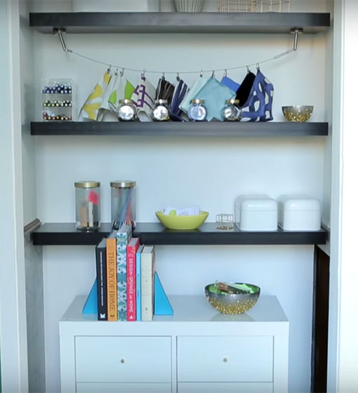 organize-closet.jpg