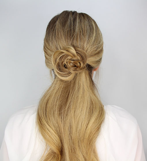 rosette-hairstyle