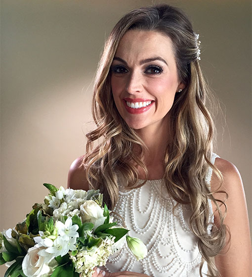 wedding-hairstyle.jpg
