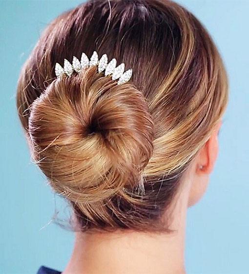 work-hairstyle.jpg