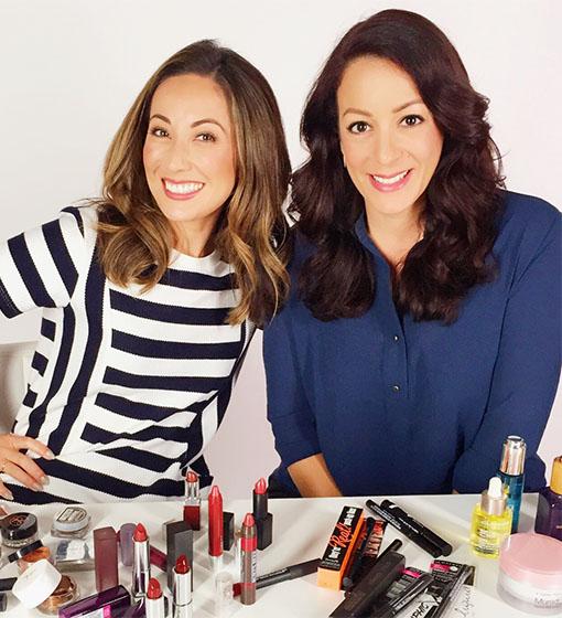 fall-makeup-trends