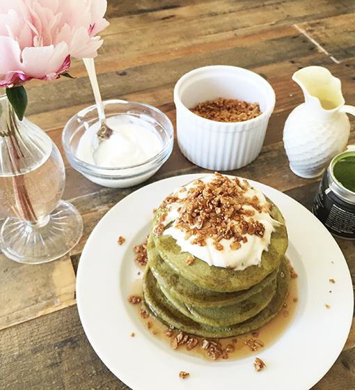 matcha-pancakes.jpg