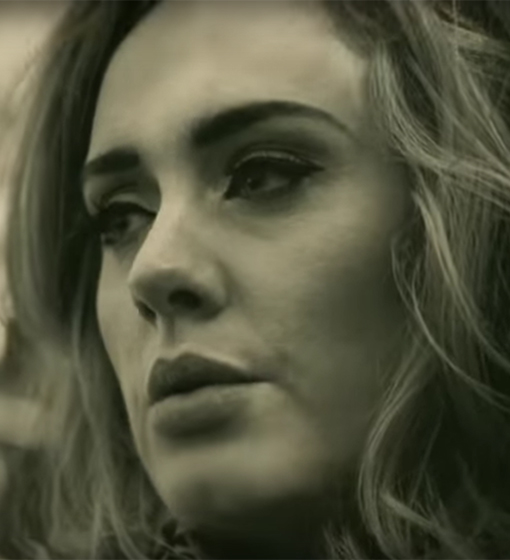 adele-new-song