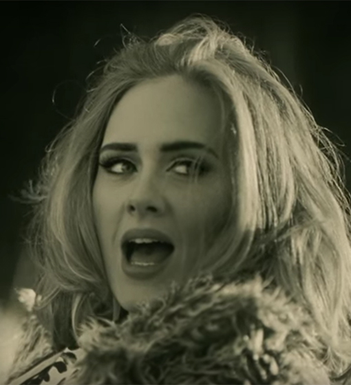 adele-new-video