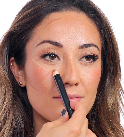 makeup-tips.jpg