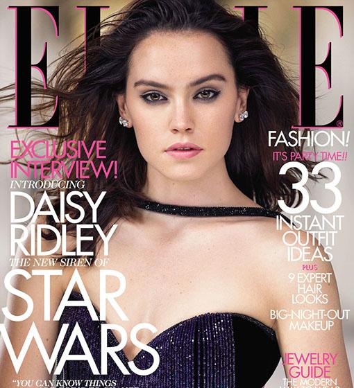 daisy-ridley-star-wars