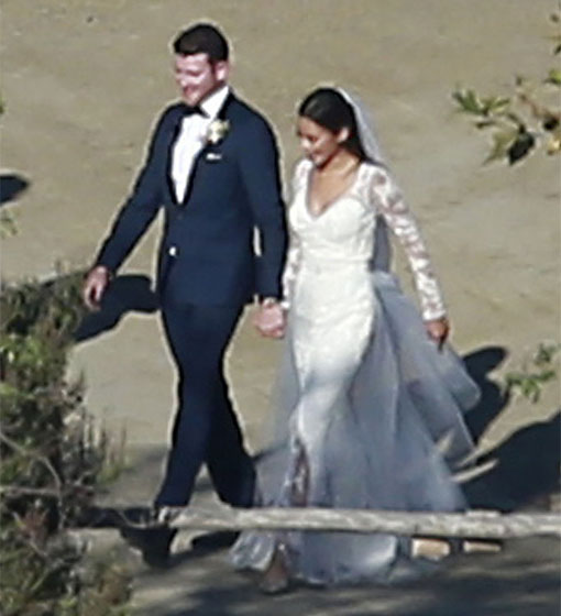 jamie-chung-wedding-dress