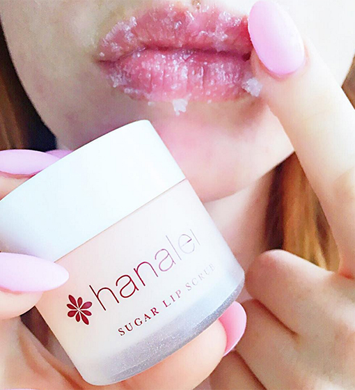 exfoliate-your-lips