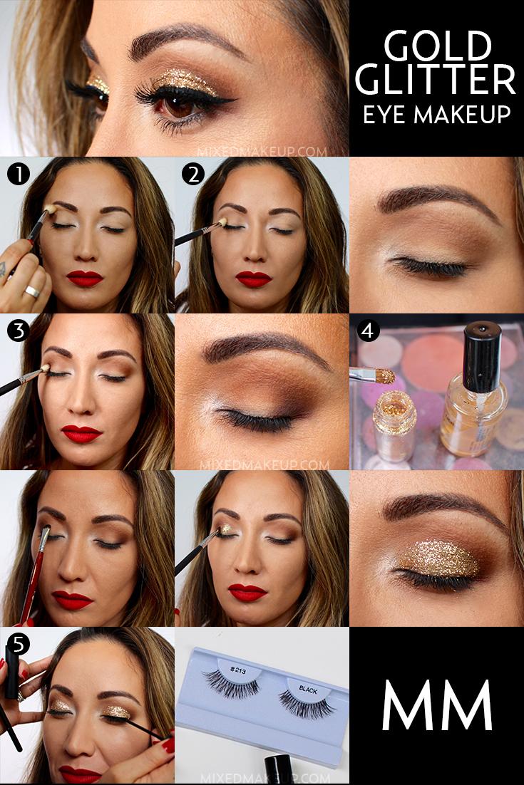 gold-glitter-eyeshadow-INFO.jpg