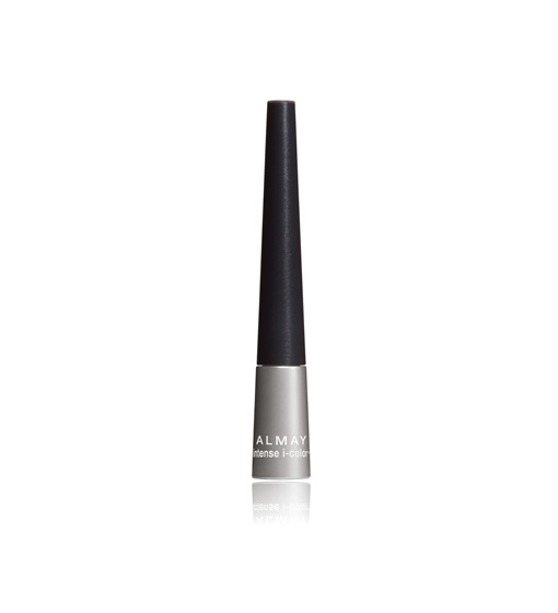 almay-liquid-eyeliner