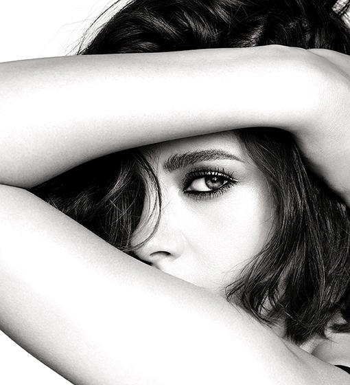Kristen-Stewart-chanel