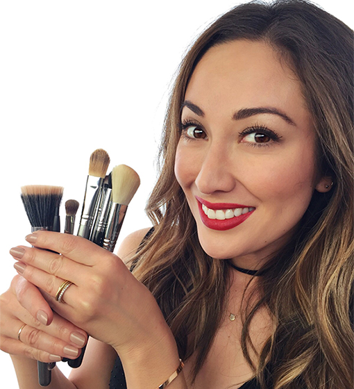 best-makeup-brushes.jpg