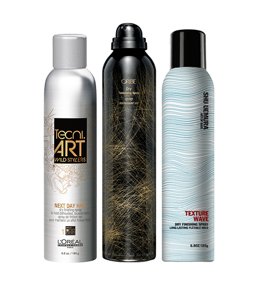 best-texture-spray-2