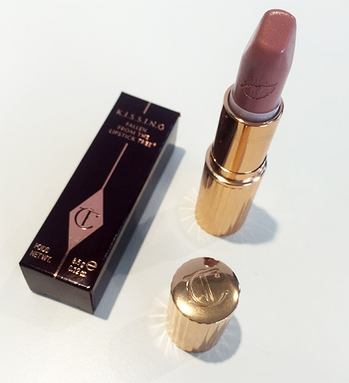 kim-kardashian-lipstick