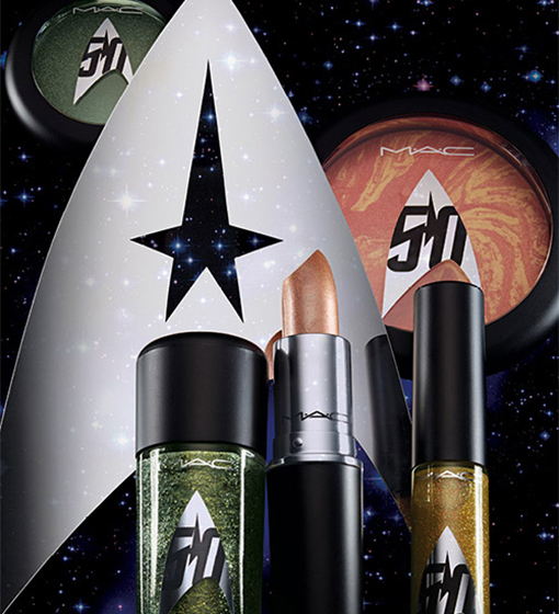 mac-star-trek-collection