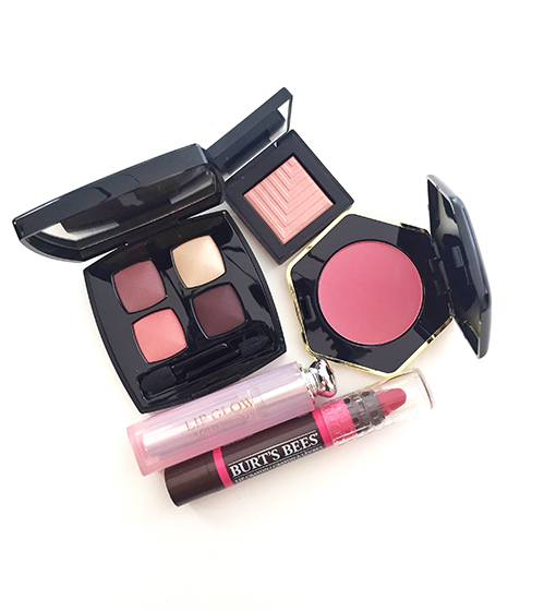 spring-makeup.jpg
