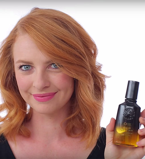 best-frizzy-hair-tips.jpg