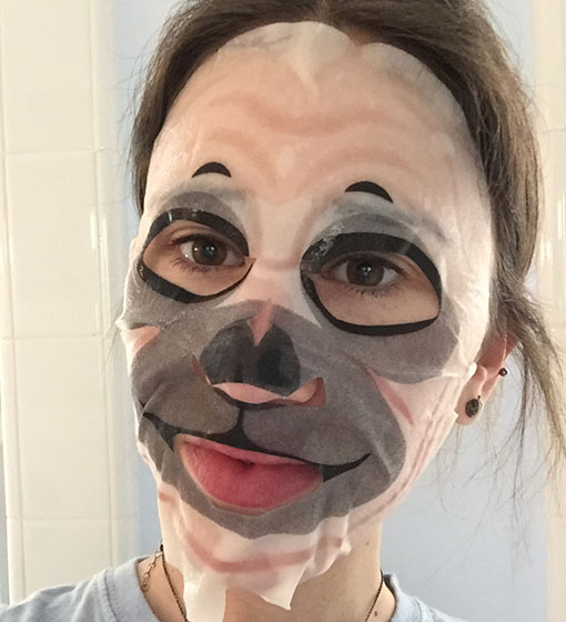 dog-face-mask.jpg