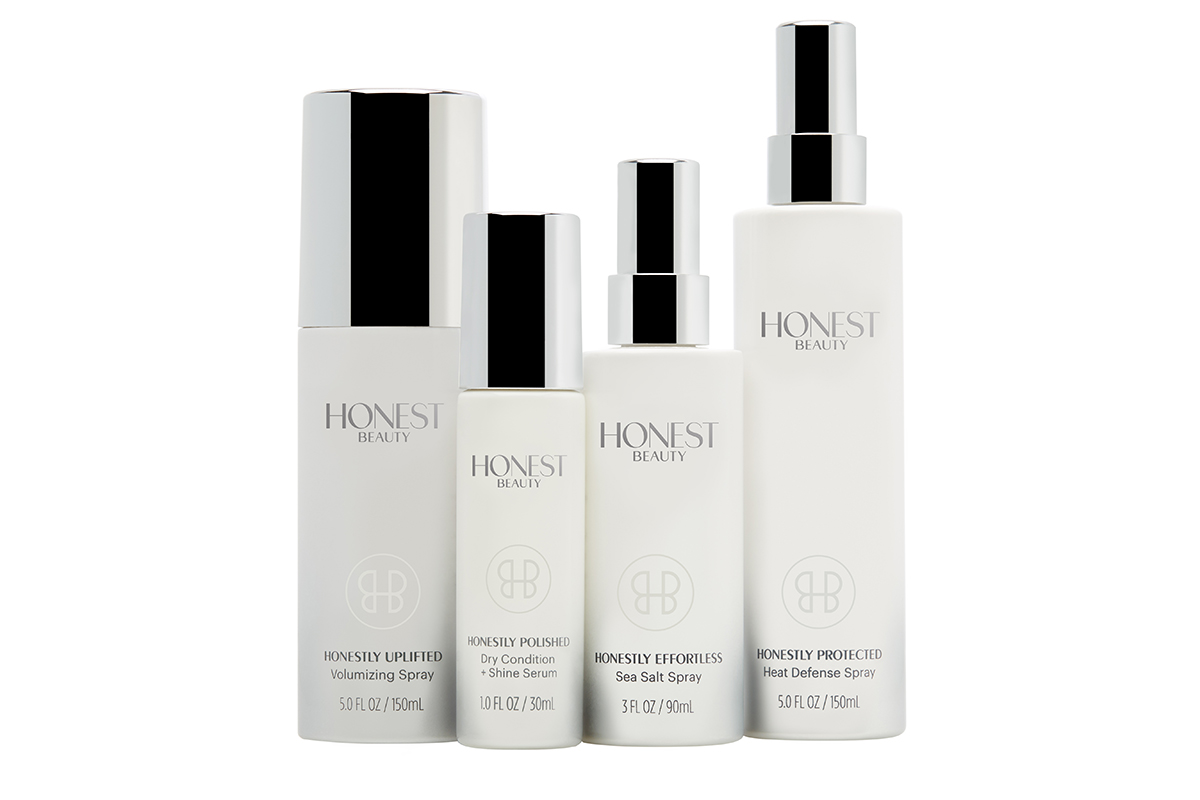 Honest-beauty-haircare-products_2016_08