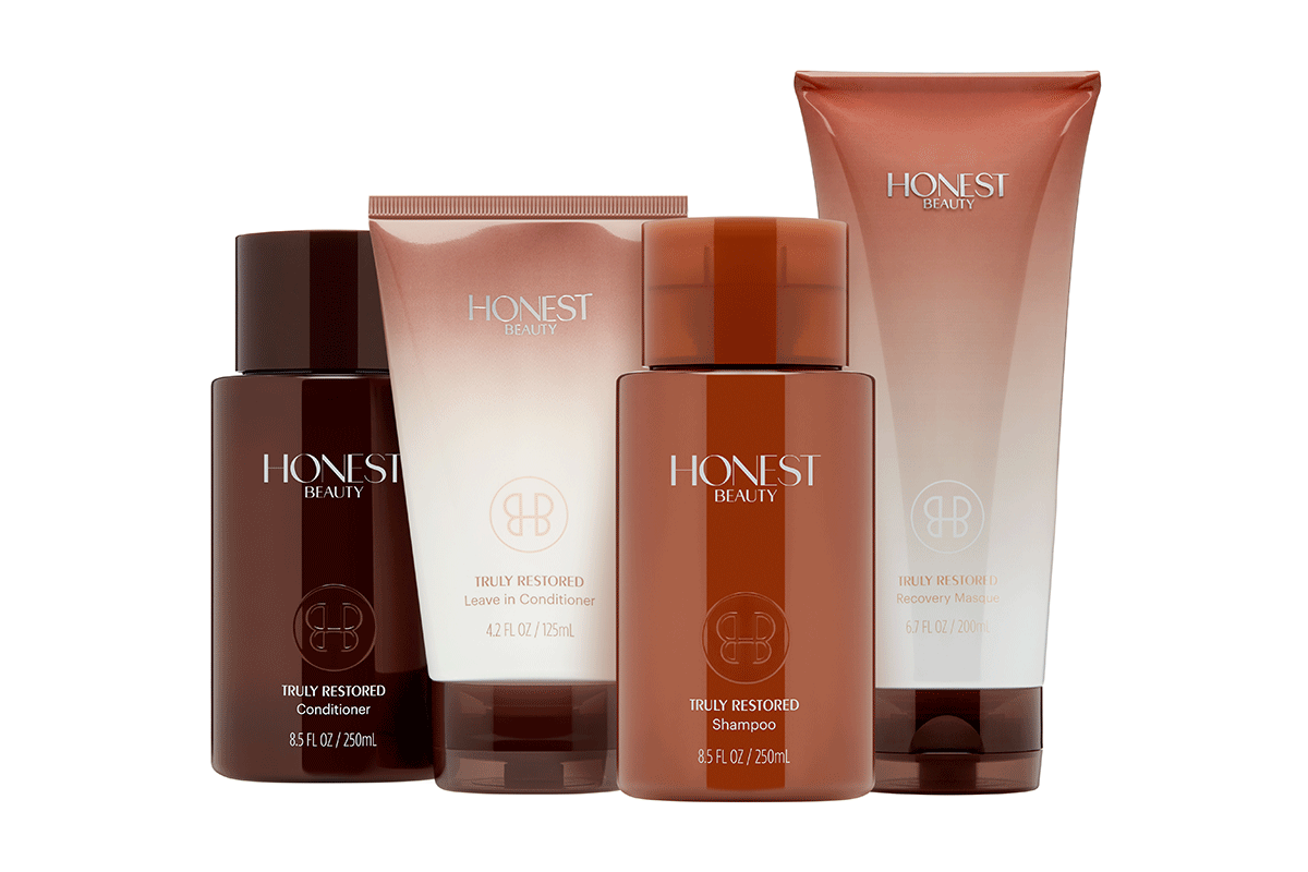 honest-beauty-jessica-alba-truly-restored-hair-products-group_2016_08