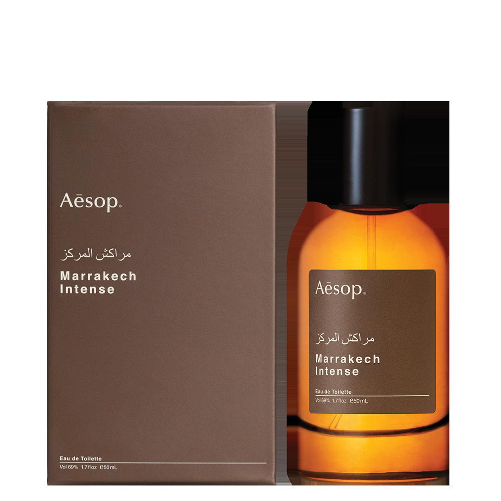 aesop-marrakech-incense-perfume-oi