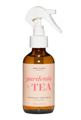 one-love-organics-gardenia-spray