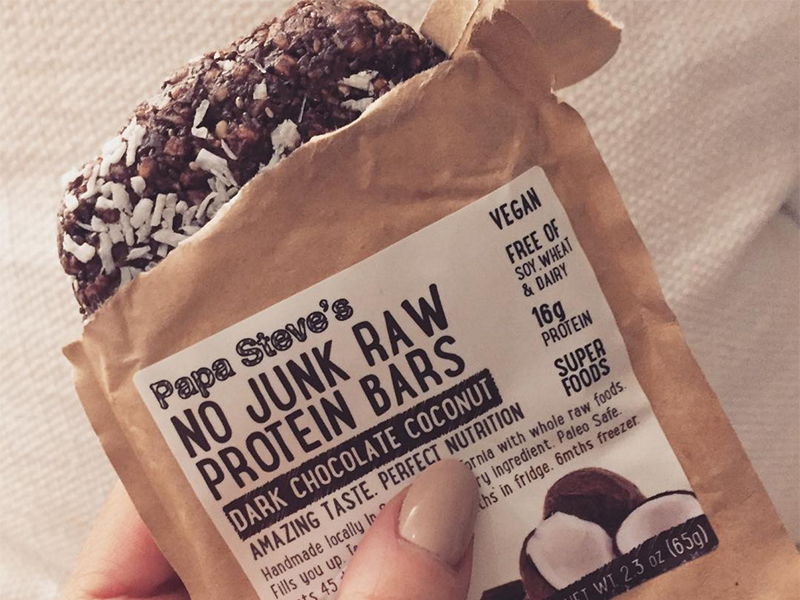 papa-steves-protein-bar
