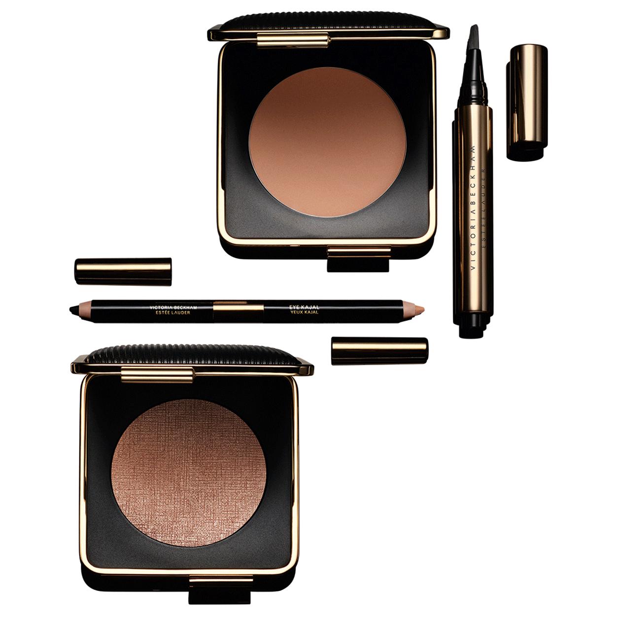 victoria-beckham-estee-lauder-makeup-collection-01-los-angeles