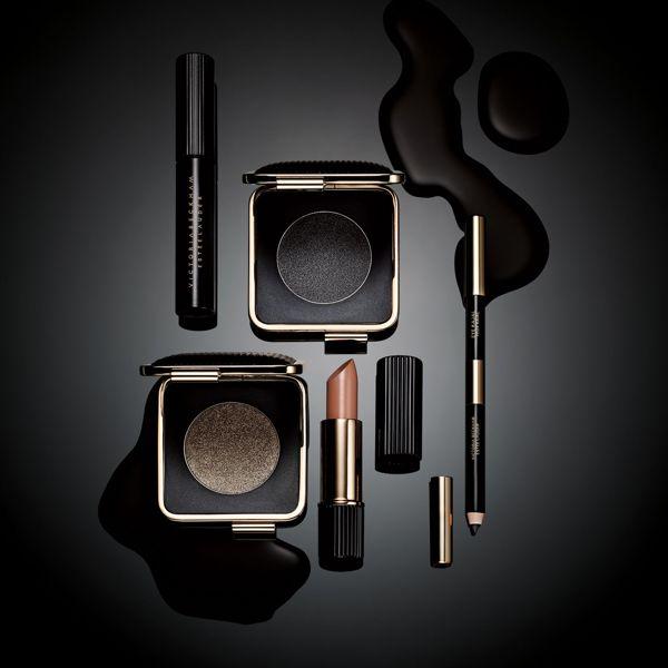 victoria-beckham-estee-lauder-makeup-collection-02