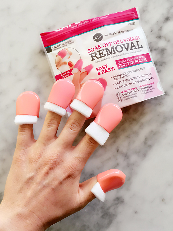 home-gel-nail-polish-remover